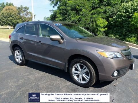 Certified PreOwned Acuras Bloomington Bob Lindsay Acura - Acuras for sale
